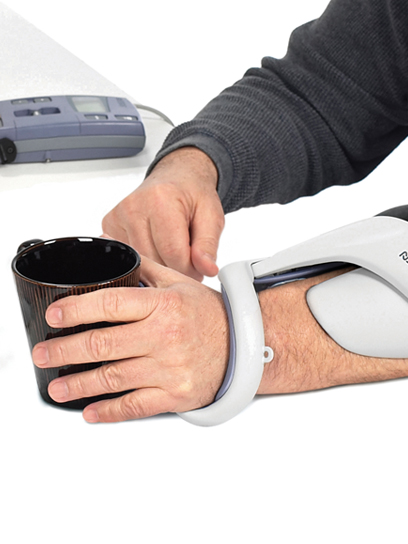 H200 Wireless Hand Rehabilitation System